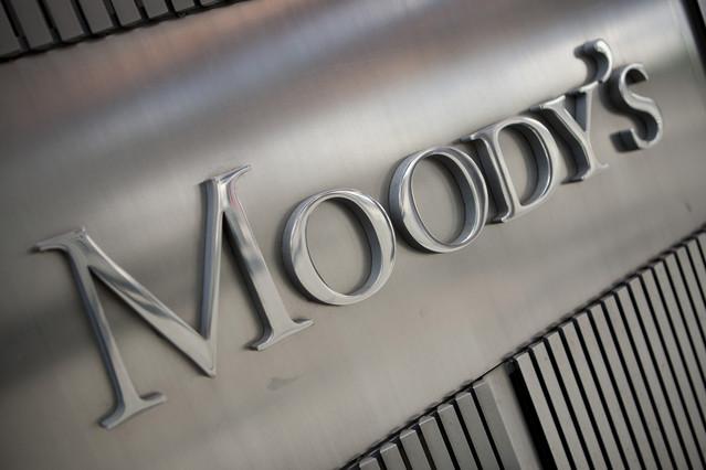 Moody1